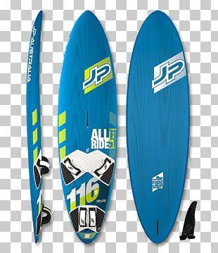 Windsurfing Boardsport 0 Standup Paddleboarding PNG