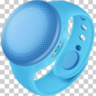 Xiaomi Mi Band 2 Smartwatch GPS Watch PNG