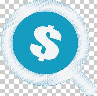Cashback Website Money Cashback Reward Program Reward Website PNG