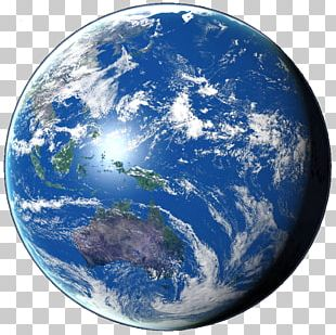 Earth The Blue Marble Planet Juno Jupiter PNG