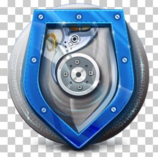 Encryption Computer Program Portable Application Software Cracking USB Flash Drives PNG