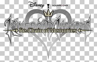 Kingdom Hearts: Chain Of Memories Kingdom Hearts HD 1.5 Remix Kingdom Hearts II PlayStation 2 PNG