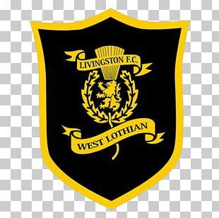 Livingston F.C. Almondvale Stadium Dundee F.C. St Johnstone F.C. Falkirk F.C. PNG