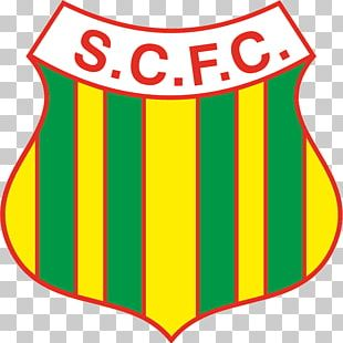 Sampaio Corrêa Futebol Clube Campeonato Maranhense Maranhão Atlético Clube Moto Club De São Luís Copa Do Brasil PNG