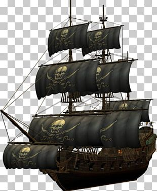 Ship Piracy PNG