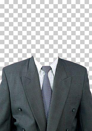 Tuxedo Lampung Cursor Jas Suit PNG