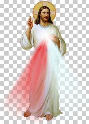 Chaplet Of The Divine Mercy Rosary God PNG