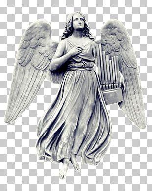 Cherub Angel Heaven PNG