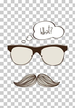 Moustache Hipster Beard PNG, Clipart, Beard, Black, Black