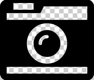 Photographic Film Font Awesome Camera Computer Icons PNG