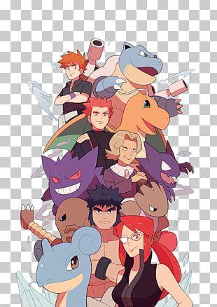 Pokémon Red And Blue Pokémon X And Y Pokémon Sun And Moon Pokémon Omega Ruby And Alpha Sapphire Pokémon GO PNG