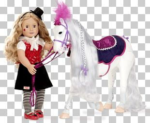Andalusian Horse Morgan Horse Thoroughbred Doll Pony PNG