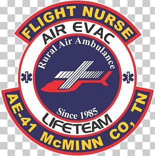 Emblem Logo Organization Brand PNG