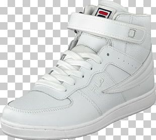 Sneakers United Kingdom Skate Shoe White PNG