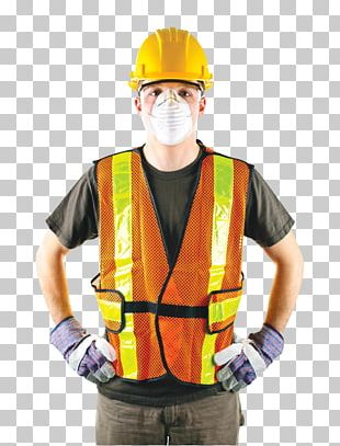 Stock Photography Safety Laborer Construction Worker Personal Protective Equipment PNG