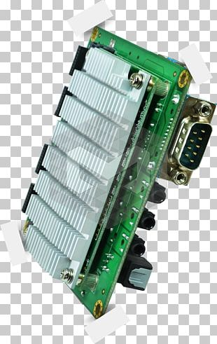 TV Tuner Cards & Adapters Graphics Cards & Video Adapters Microcontroller Computer Hardware Hardware Programmer PNG