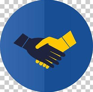 Angle Symbol Handshake PNG