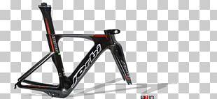 Bicycle Frames Bicycle Forks Argon 18 Bicycle Wheels PNG