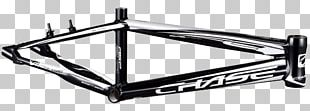 Bicycle Frames BMX Bike BMX Racing PNG
