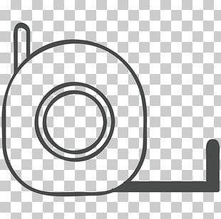 Coloring Book Letter Case All Caps PNG