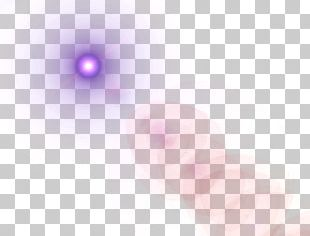 Computer Pattern PNG