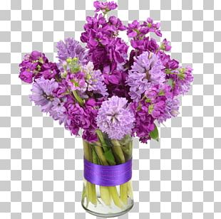 Cut Flowers Floral Design Flower Bouquet Floristry PNG