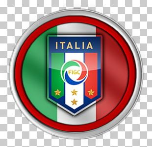 Italy National Football Team France National Football Team Sweden National Football Team UEFA Euro 2016 World Cup PNG