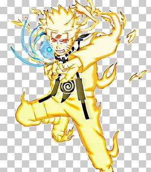 Naruto Shippuden: Ultimate Ninja Storm 3 Naruto: Ultimate Ninja Storm Naruto Shippuden: Ultimate Ninja Storm 4 Naruto Uzumaki PNG