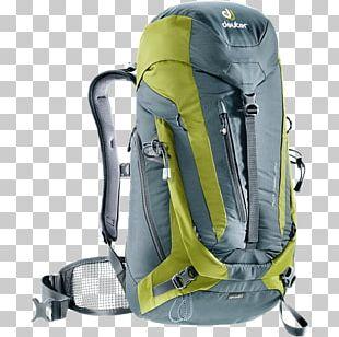 National Trails System Deuter Sport Deuter ACT Trail 30 Backpack Hiking PNG