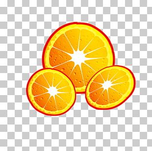 Orange Juice Blood Orange PNG