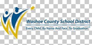 Reno School District Student Teacher PNG