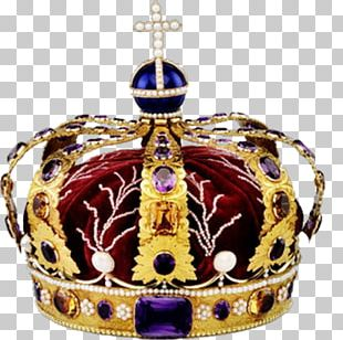 Crown Of Norway Crown Jewels Of The United Kingdom Crown Of Queen Elizabeth The Queen Mother PNG