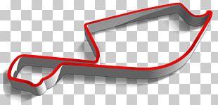 Grand Prix Of Long Beach Daytona International Speedway WeatherTech SportsCar Championship Long Beach Convention And Entertainment Center Race Track PNG