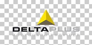 Le Holloco Domont Delta Plus Personal Protective Equipment Clothing Shoe PNG