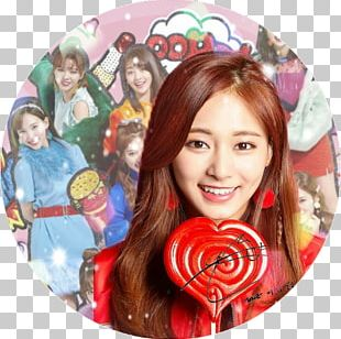 TZUYU TWICE Candy Pop What Is Love? K-pop PNG