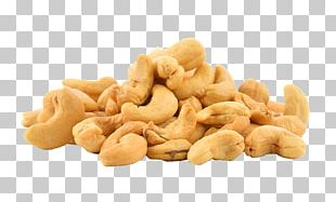Cashew Nut Dried Fruit Pistachio Food PNG