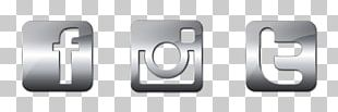 Facebook Computer Icons Instagram Logo PNG