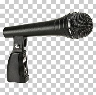 Microphone Public Address Systems Audio Mixers Sound Reinforcement System PNG