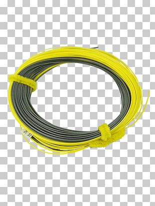 Network Cables Wire Product Design Electrical Cable PNG