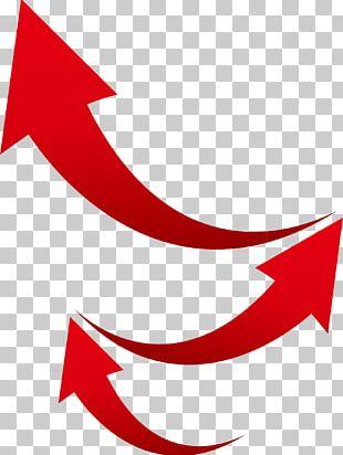 Arrow Euclidean PNG