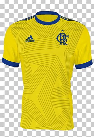 Clube De Regatas Do Flamengo T-shirt 2014 FIFA World Cup 2018 FIFA World Cup PNG