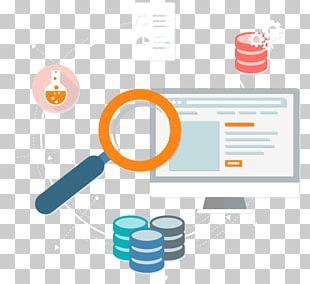 Database Microsoft Access Microsoft SQL Server Software Development PNG
