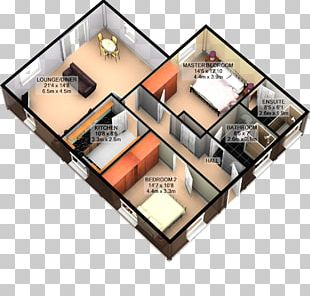 Floor Plan Architecture Design Storey PNG