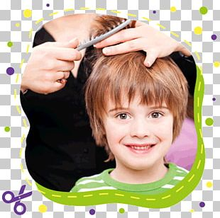 Hairstyle Hairdresser Beauty Parlour Barber Hair Clipper PNG