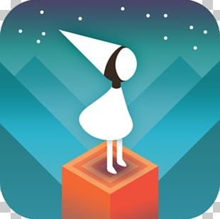 Monument Valley 2 Level Cheating In Video Games PNG