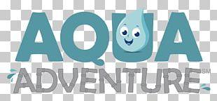 FIRST Lego League Jr. FIRST Robotics Competition Aqua Adventure Water Park Nano Quest PNG