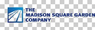 The Madison Square Garden Company Radio City Music Hall The O2 Arena PNG