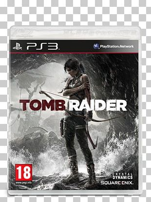 Tomb Raider: Legend Tomb Raider: Anniversary Rise Of The Tomb Raider Tomb Raider: Underworld PNG