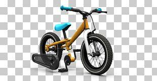 Bicycle Wheels Bicycle Pedals Bicycle Frames Bicycle Saddles BMX Bike PNG