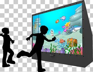 Interactive Media Animation 3D Computer Graphics Rendering PNG